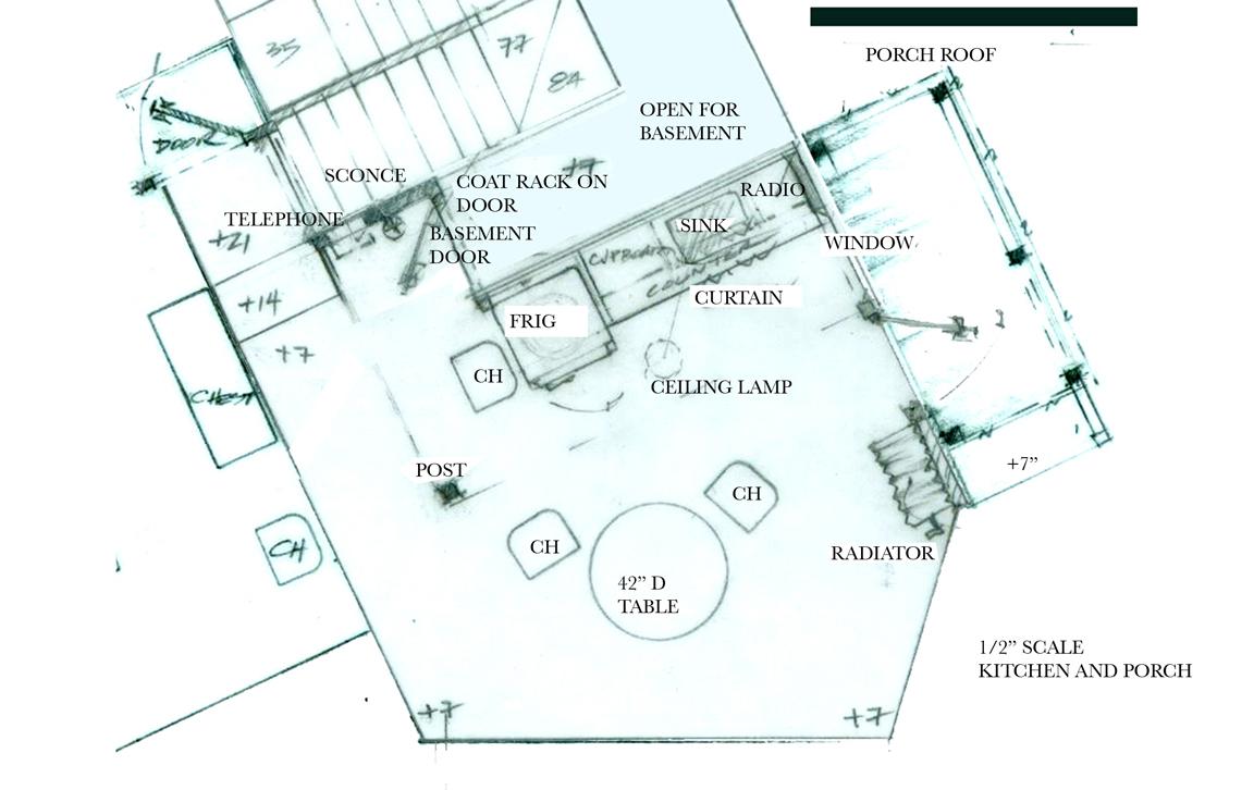 120207 ground plans